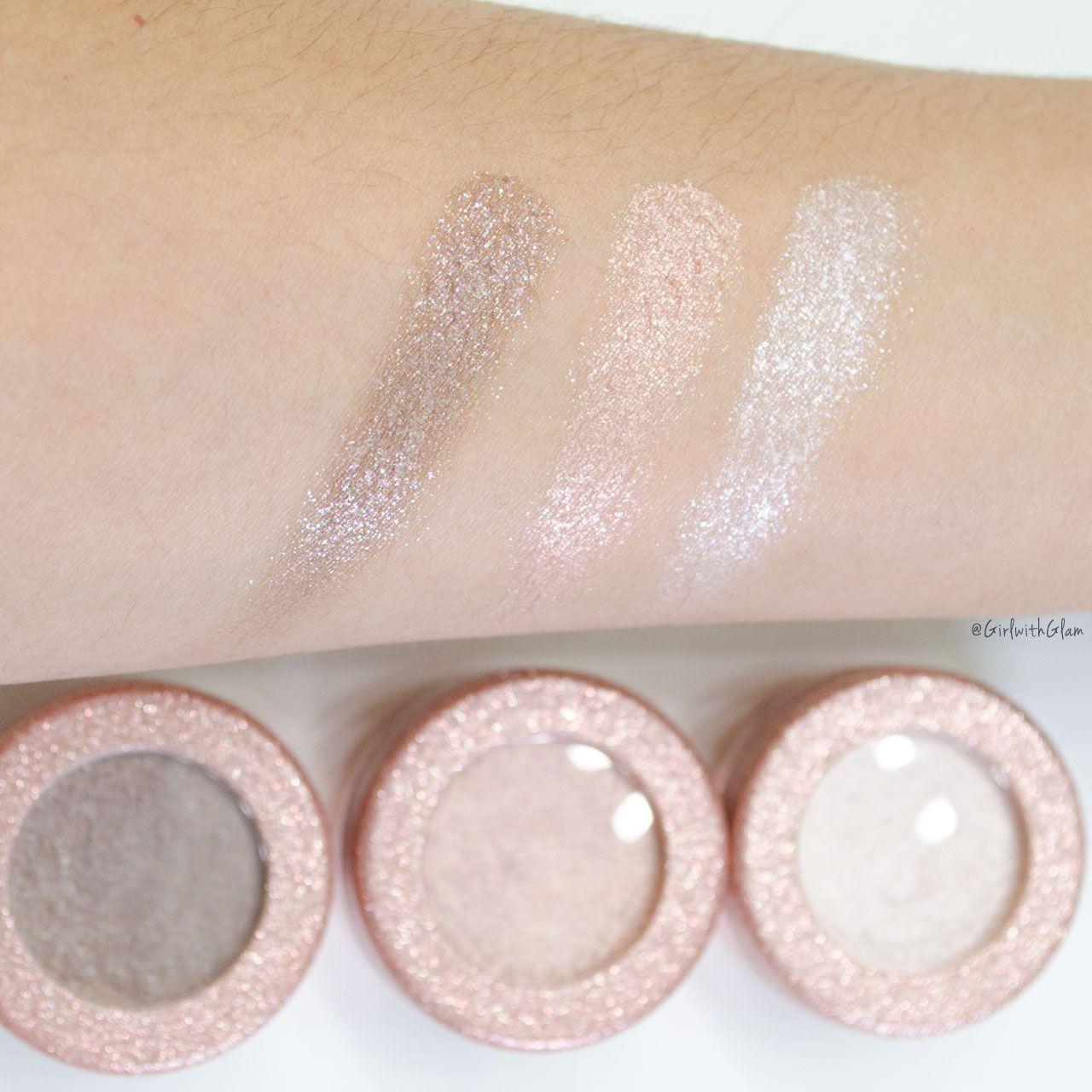 Physicians Formula Eye Enhancing Extreme Shimmer Gel Cream Shadow