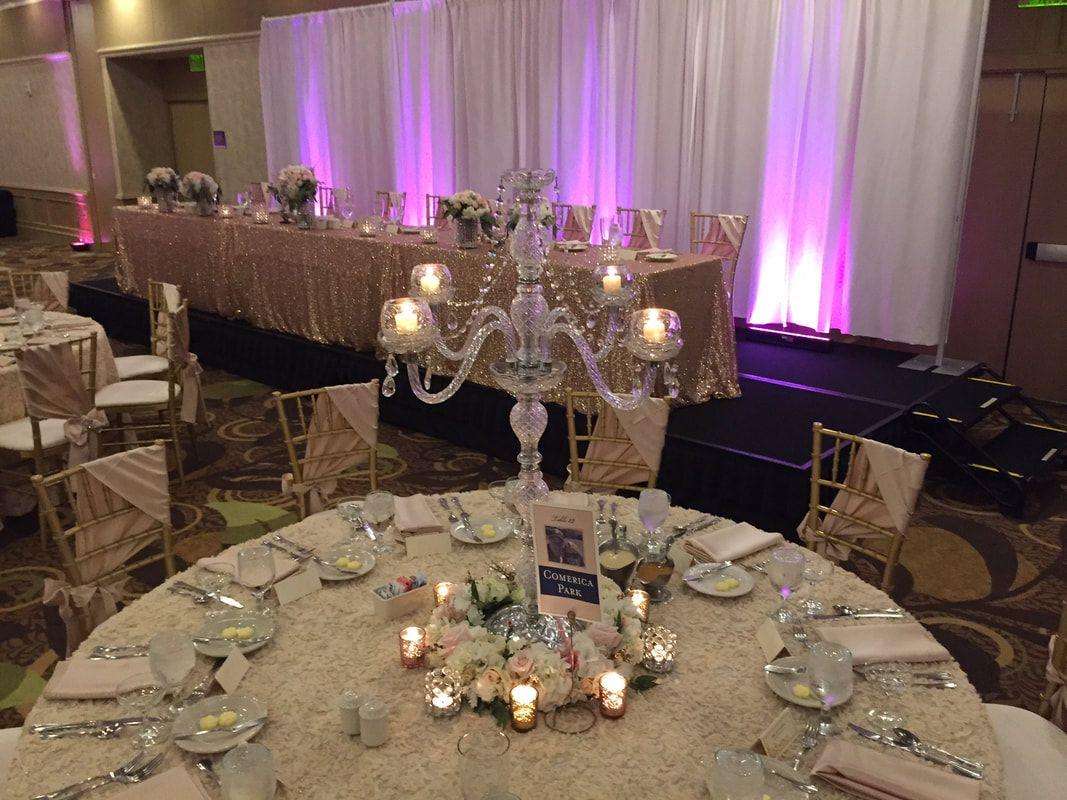 Wedding Centerpiece Rentals Michigan Red Wedding Centerpieces Winter Wedding Centerpieces Winter Wedding Decorations