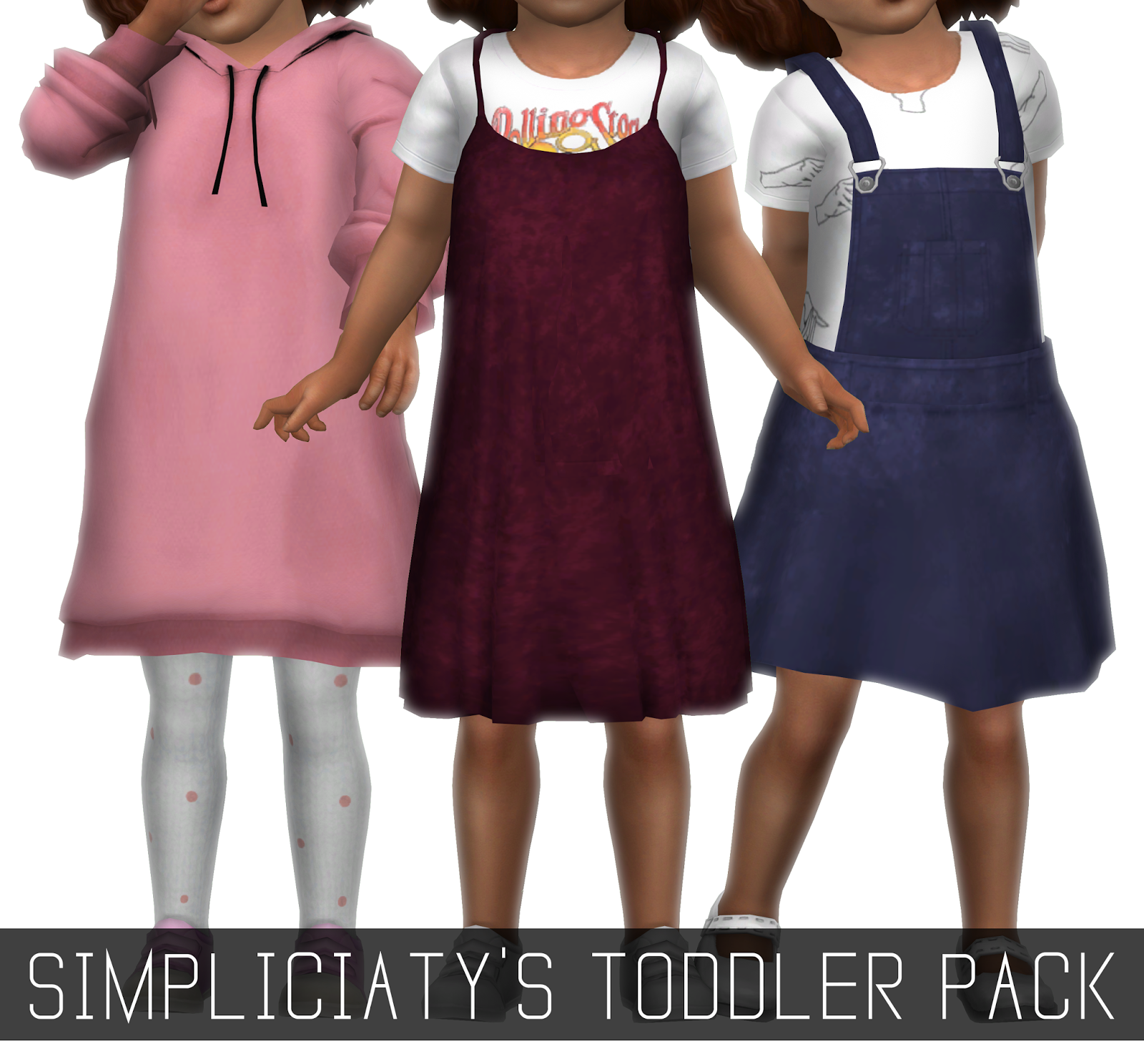 simpliciaty s toddlers pack sims pinterest sims sims cc and