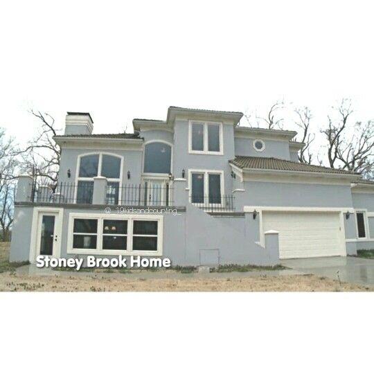 jill and dericks house beautiful! | jill and derick | pinterest