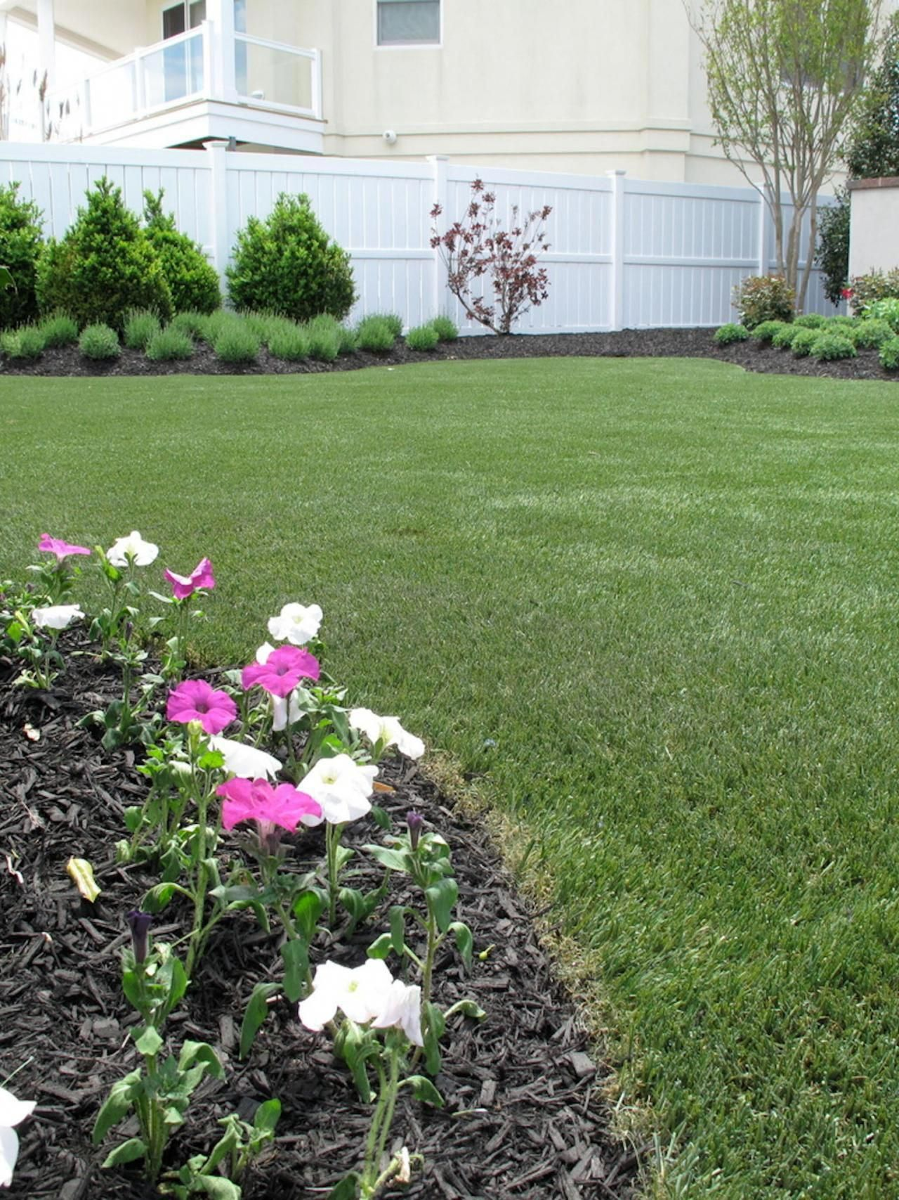 Top Landscaping Companies Near Me #LandscapingVisualizer - Top Landscaping Companies Near Me #LandscapingVisualizer