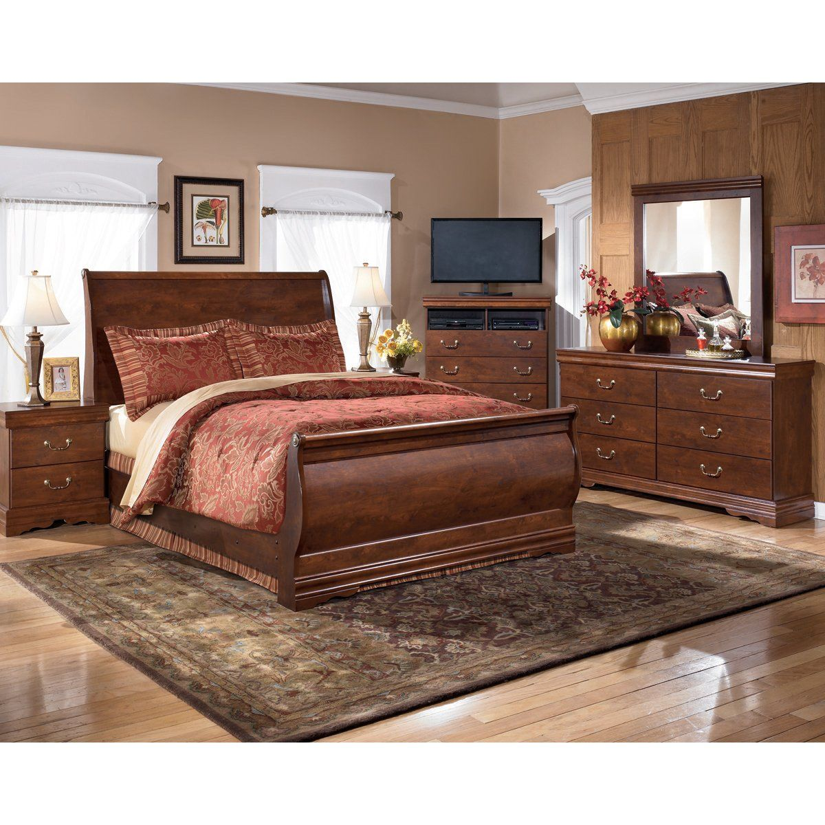 Sleigh Bed Local Landscaping Companies Stores Sofa Recliner Queen K Home  Design - Sleigh Bed Local Landscaping Companies Stores Sofa Recliner Queen K