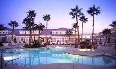 The Resort At Coronado Ranch Http Www Resortatcoronadoranch Com