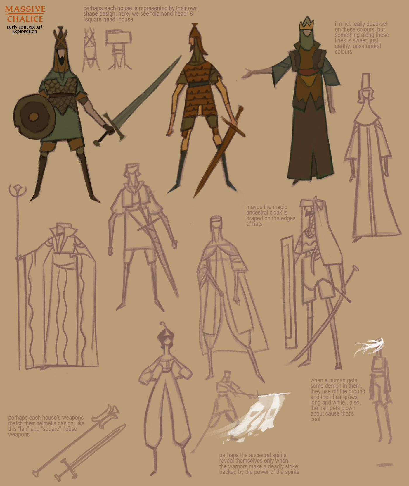 Pin By Joey Russell On D D Concept Art Art Chalice