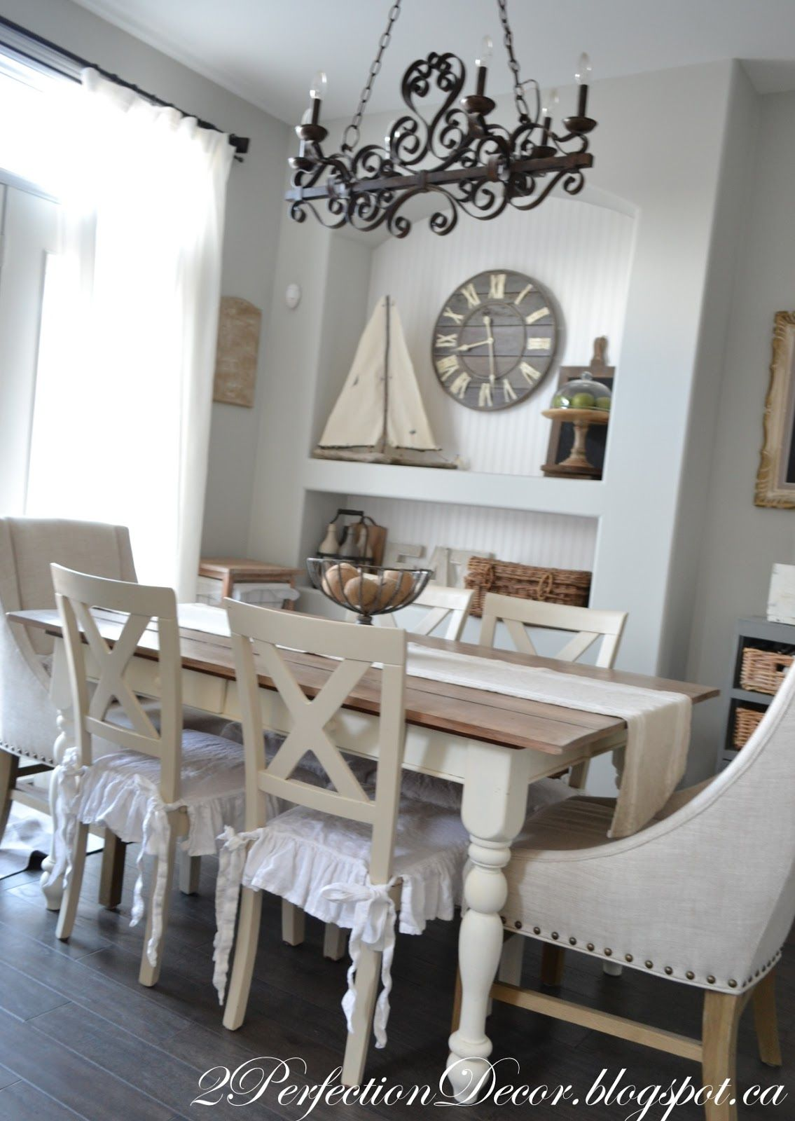 A Home Decor Blog Following Our Journey On Creating The Perfect Home For  Us. Features