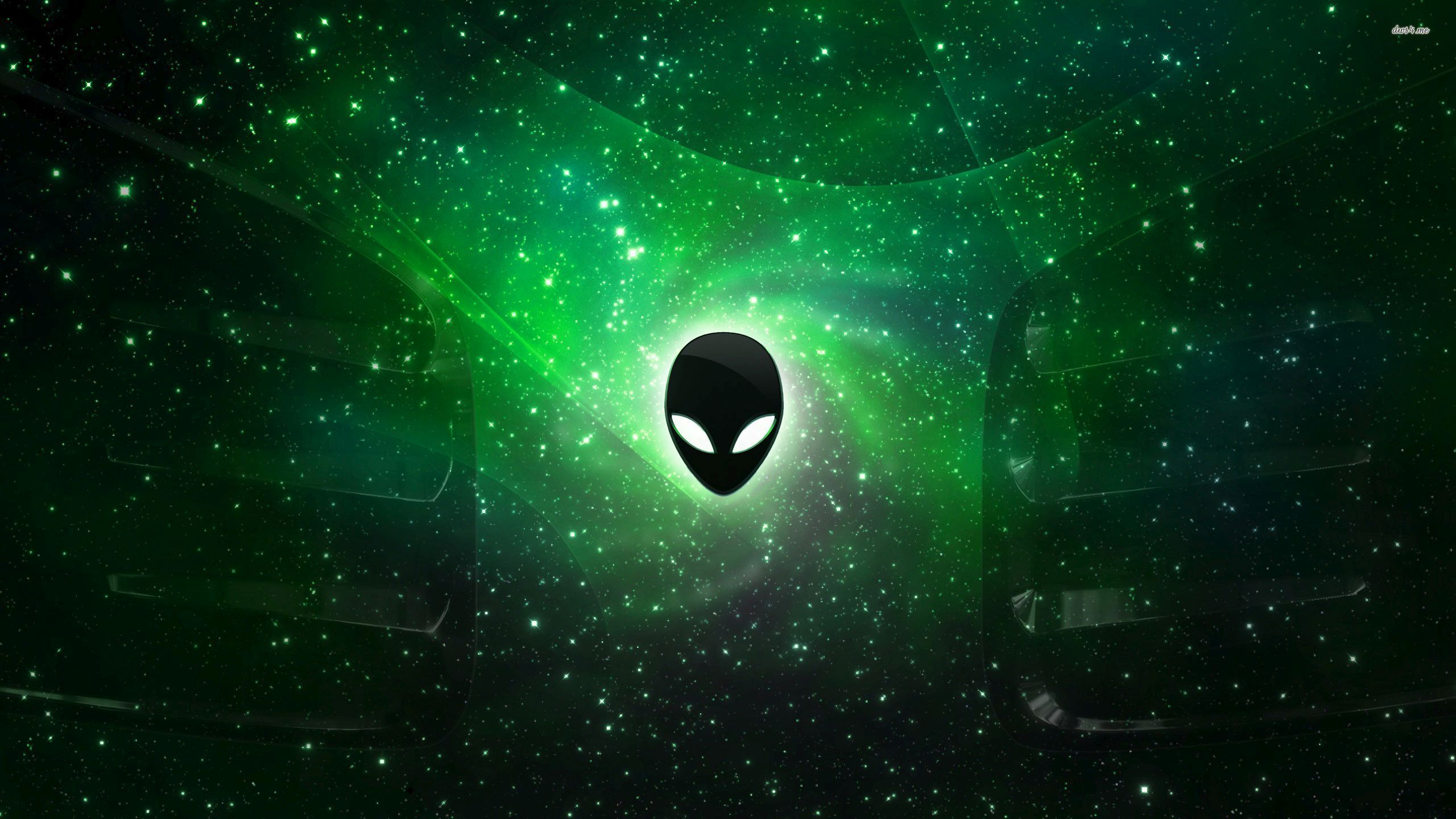 How To Make Alienware X51 Run Faster Wallpaper Pc Alienware Hd Wallpapers For Pc