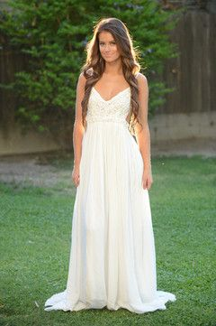 Boho Prom Dresses Google Search My Indie Alter Ego Dresses
