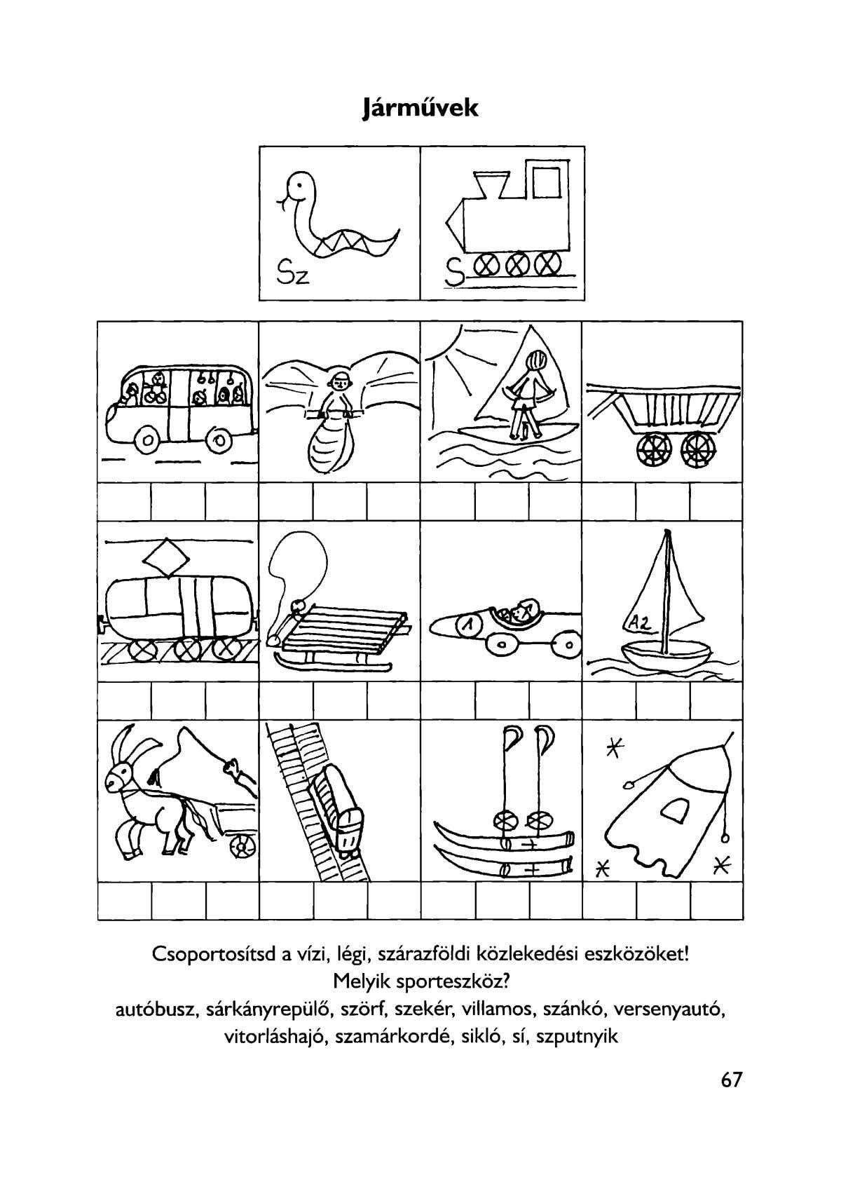 Beszelni Jo L In 2020 Crossword Puzzle Diagram Reading