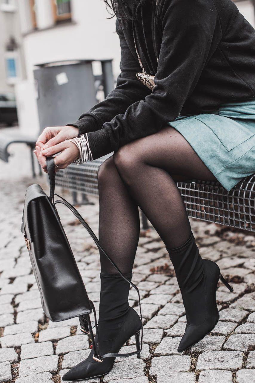 Pin auf Outfits für Frauen, Fashion & Streetstyle