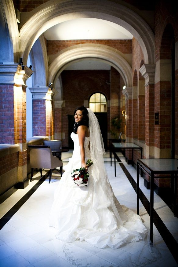 White Wedding Dress Buy Or Sell Your Preloved Wedding Dress Today On Capriess Sell Your Wedding Dress Wedding Dresses Online Wedding Dress