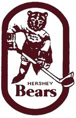 Pin On Minor League Logos American Hockey League