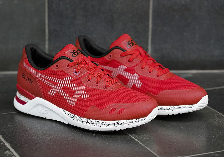 red asics shoes solefly 1800contacts code 666772