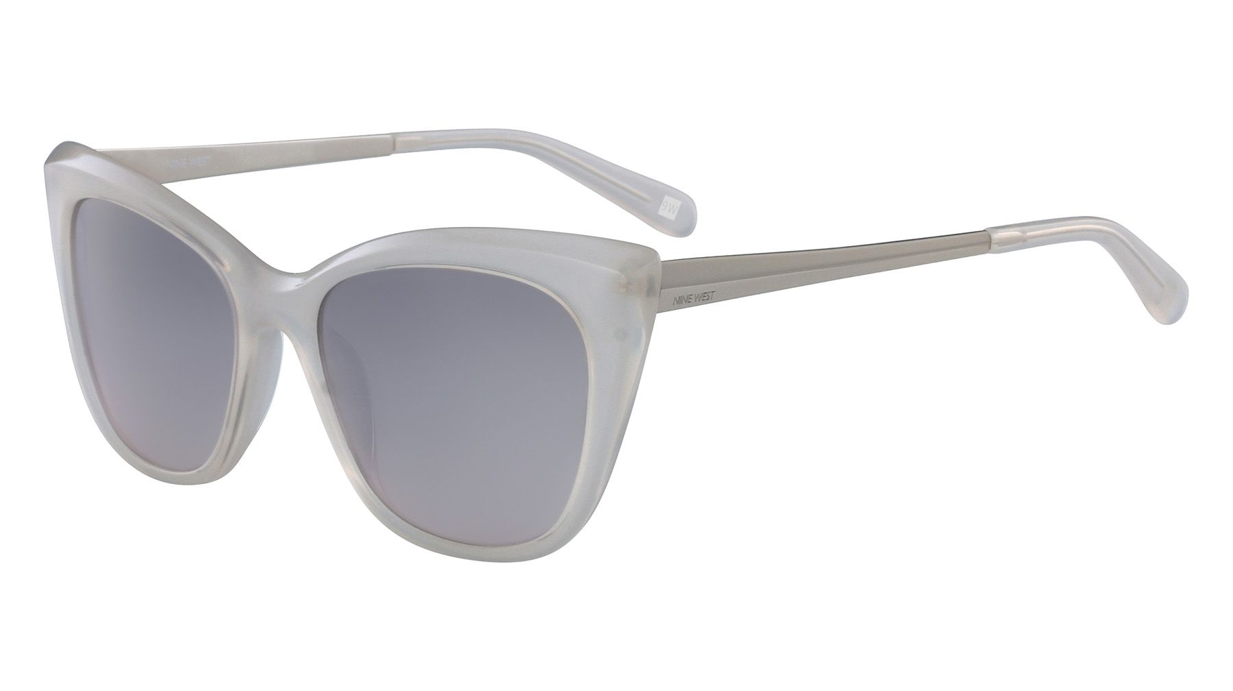 cce1b9d4e4c8 Nine West Sunglasses