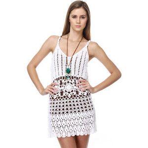 cute dresses for juniors | Cute Casual Dresses | Casual Dress ...