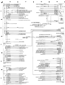 Wiring diagrams for toyota estima | Electrical wiring diagram, Toyota,  DiagramPinterest