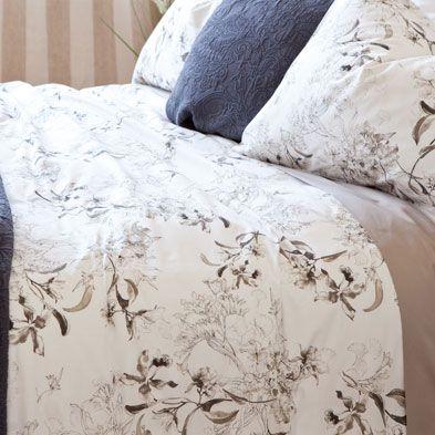 Zara Home Biancheria Da Letto.Dettagli Del Prodotto House Design Bed Bedroom
