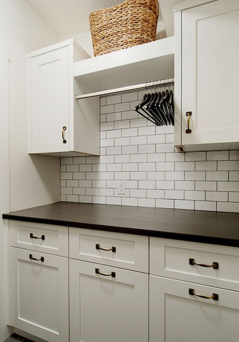 55 inspiring simple and awesome laundry room ideas on effectively laundry room decoration ideas easy ideas to inspire you id=71266
