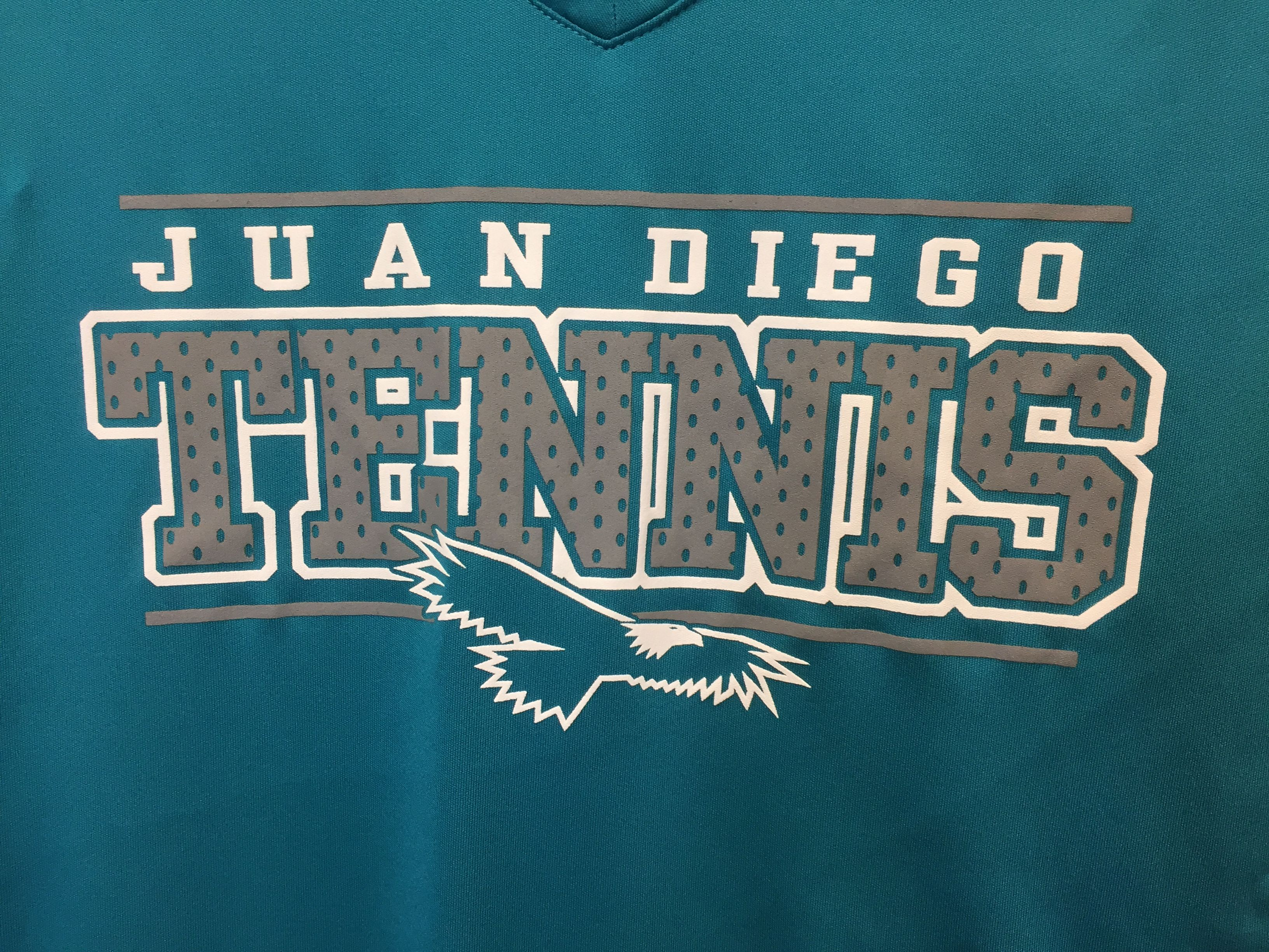 Shirt hoodie design - Tennis T Shirt And Hoodie Design Idea High School Sports