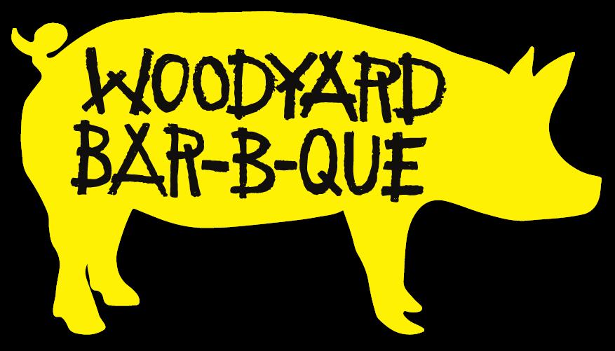 Come Visit Woodyard For The Best Kansas City Ks Bbq Around Best Kansas City Bbq Kansas City Bbq Kansas City