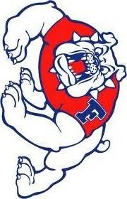 Go Fresno State Fresno State Football Fresno State Bulldog Drawing