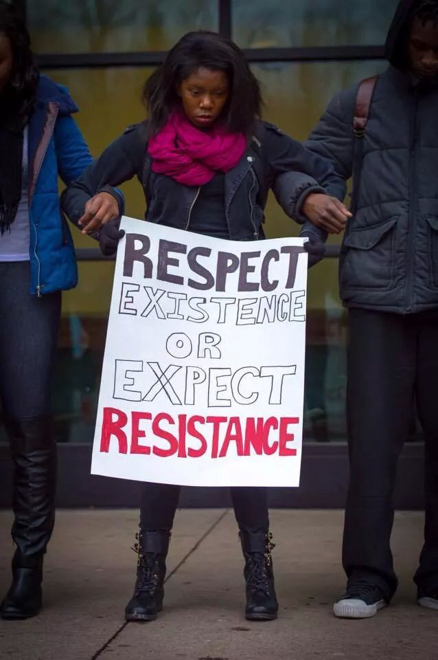 It is a picture of Agile Protest Sign Ideas Trump