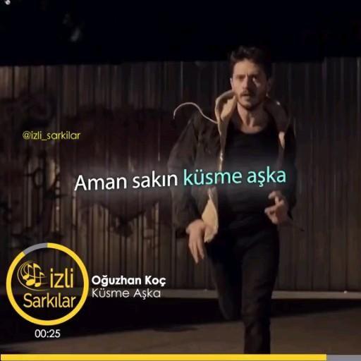 Istek Sarki Video 2020 Sarkilar Muzik Videolari Muzik Indirme