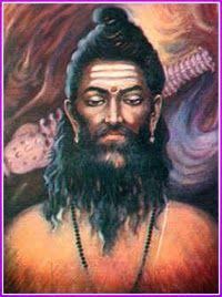 Sages from the Hindu Scriptures: Dadhichi http://vipasana-vidushika.blogspot.ae/2013/12/sages-from-hindu-scriptures-dadhichi.html