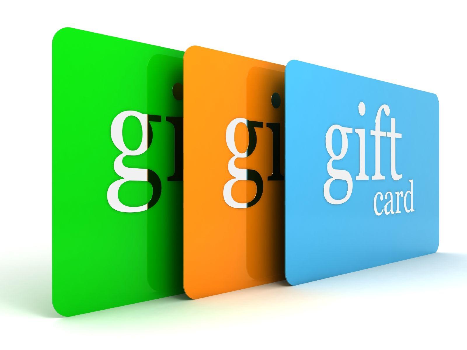redeem target gift card for cash