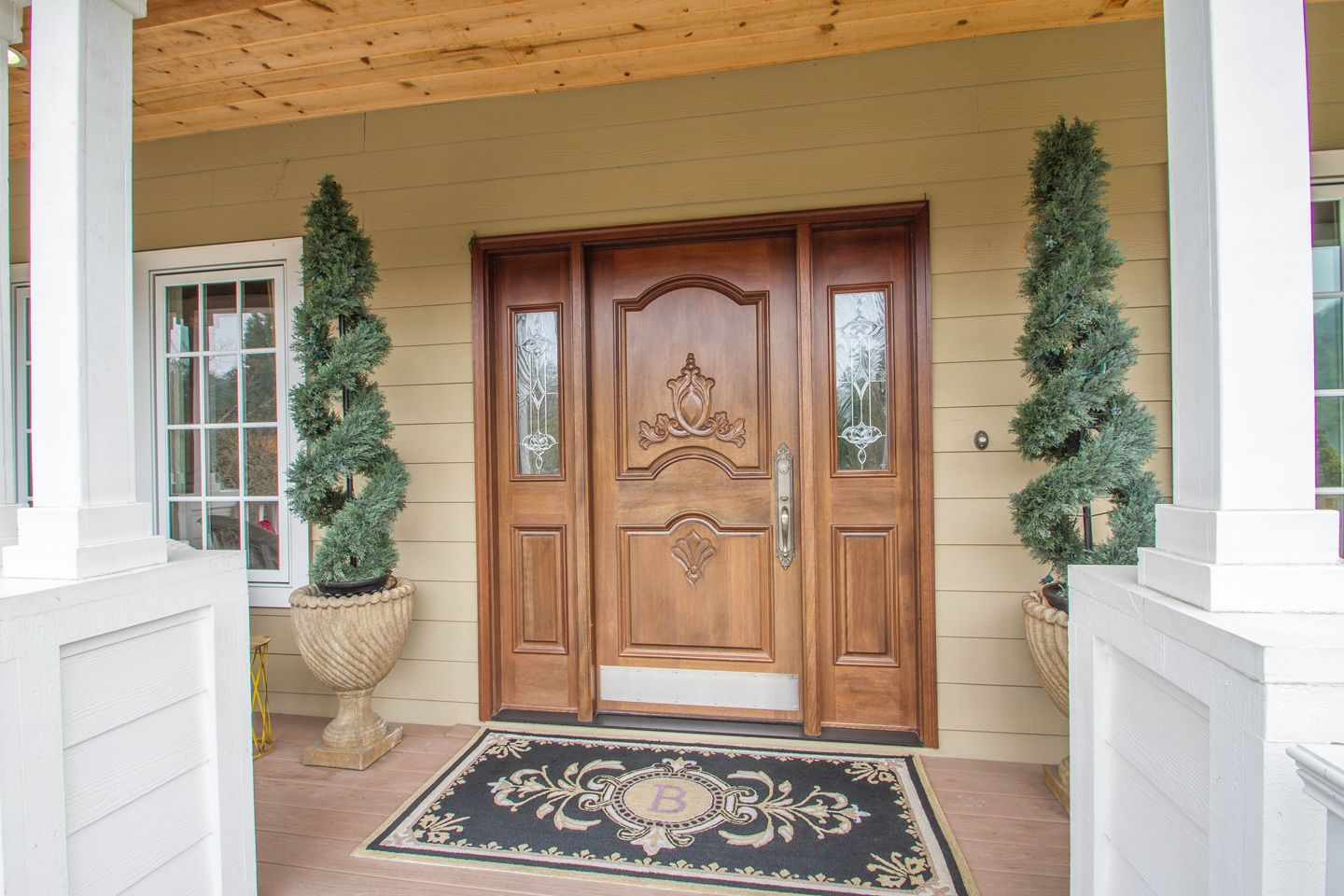 Front Doors Bay Area Ca About Us Fenstermann Tilt And Turn Windows