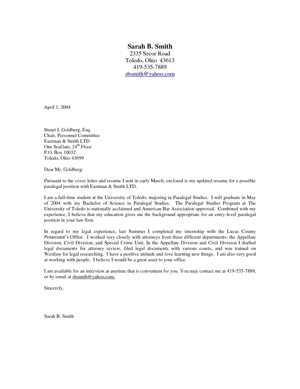 resignation letter template google docs  cover letter template google docs resume free templates ...