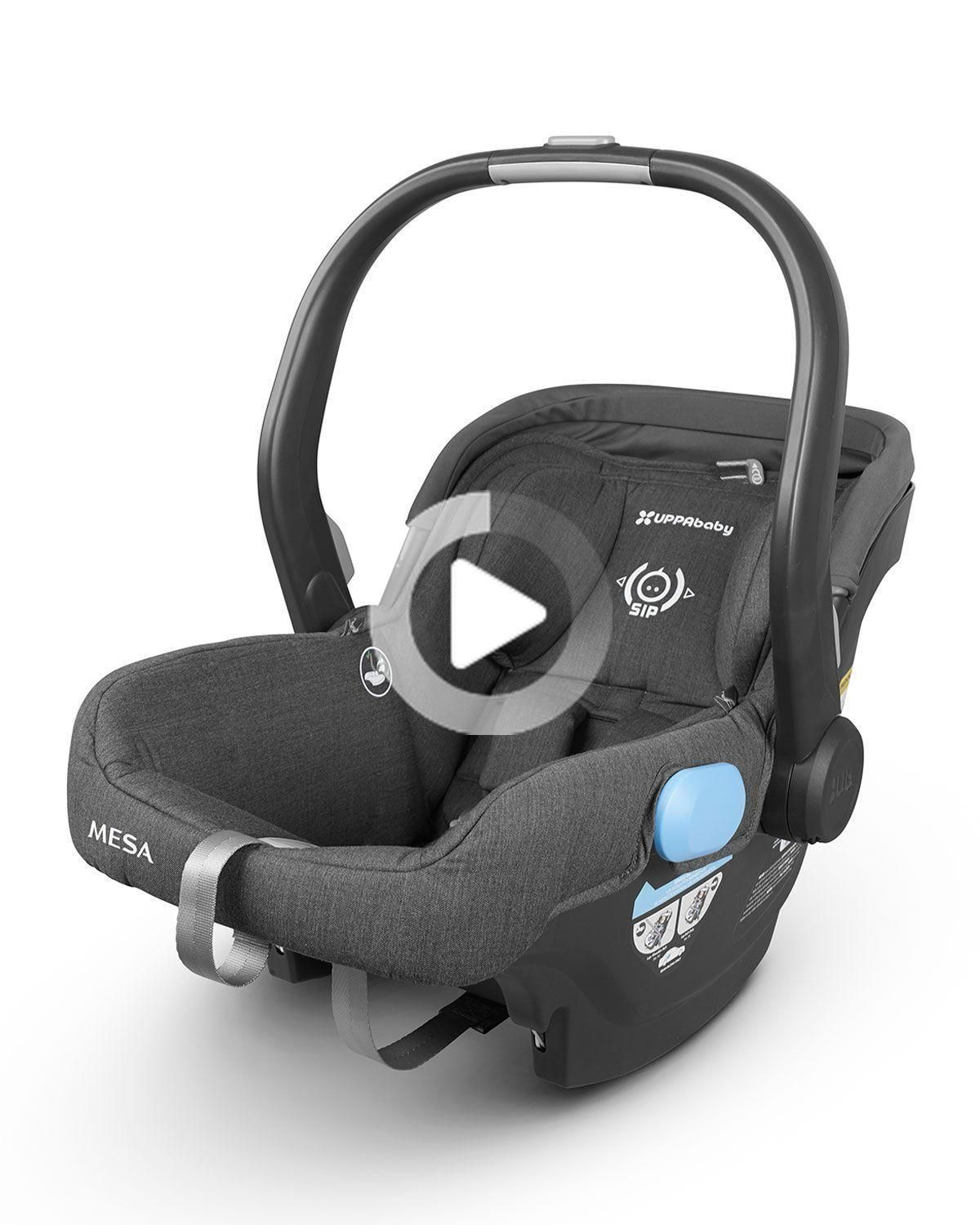 Baby sleep products infant seats new baby products