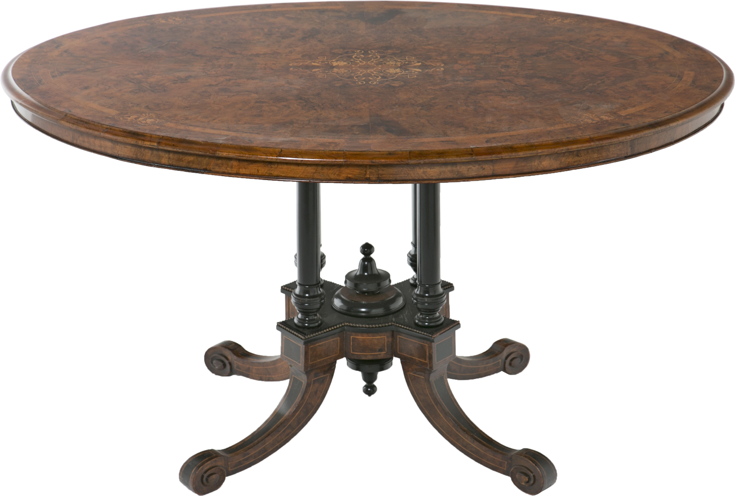 Table Png Image Table Dining Table Western Decor