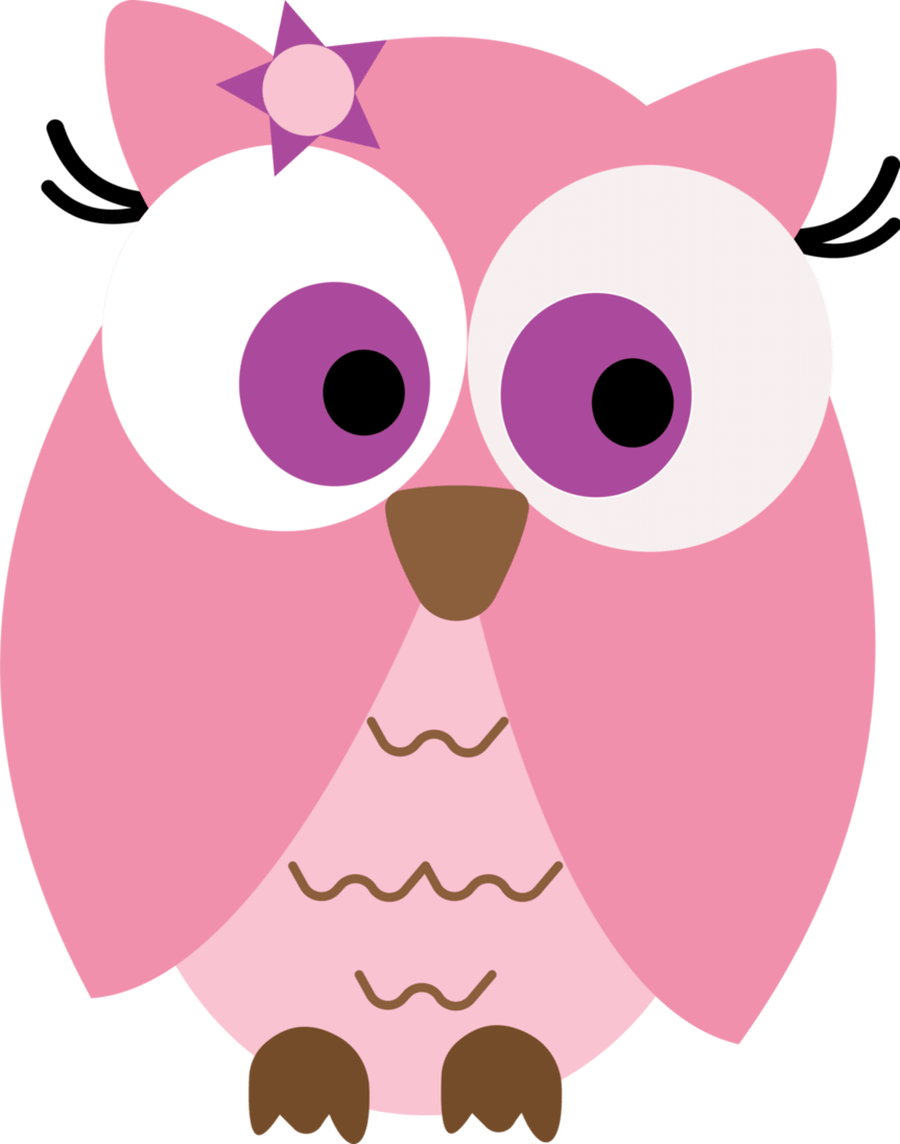 free owl cute owl clip art free 4 image 3 owls pinterest rh pinterest co uk