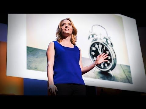 Fitness Music - How to gain control of your free time | Laura Vanderkam  #Fitness Fitness & Diets :...