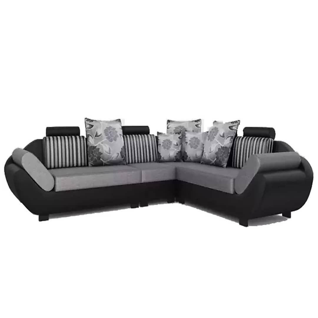 White Luxury Elegant Europe Living Room Heated Chesterfield Stailess Steel Dubai Vintage Full Top Grain Leather Sofa Set Prices Affiliate