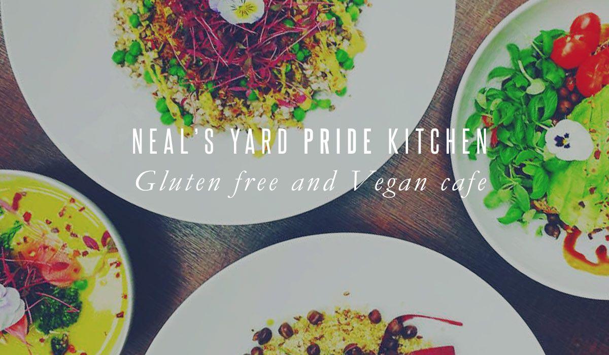 Saladpride Vegan Wine Healthy Restaurant Vegan Restaurants