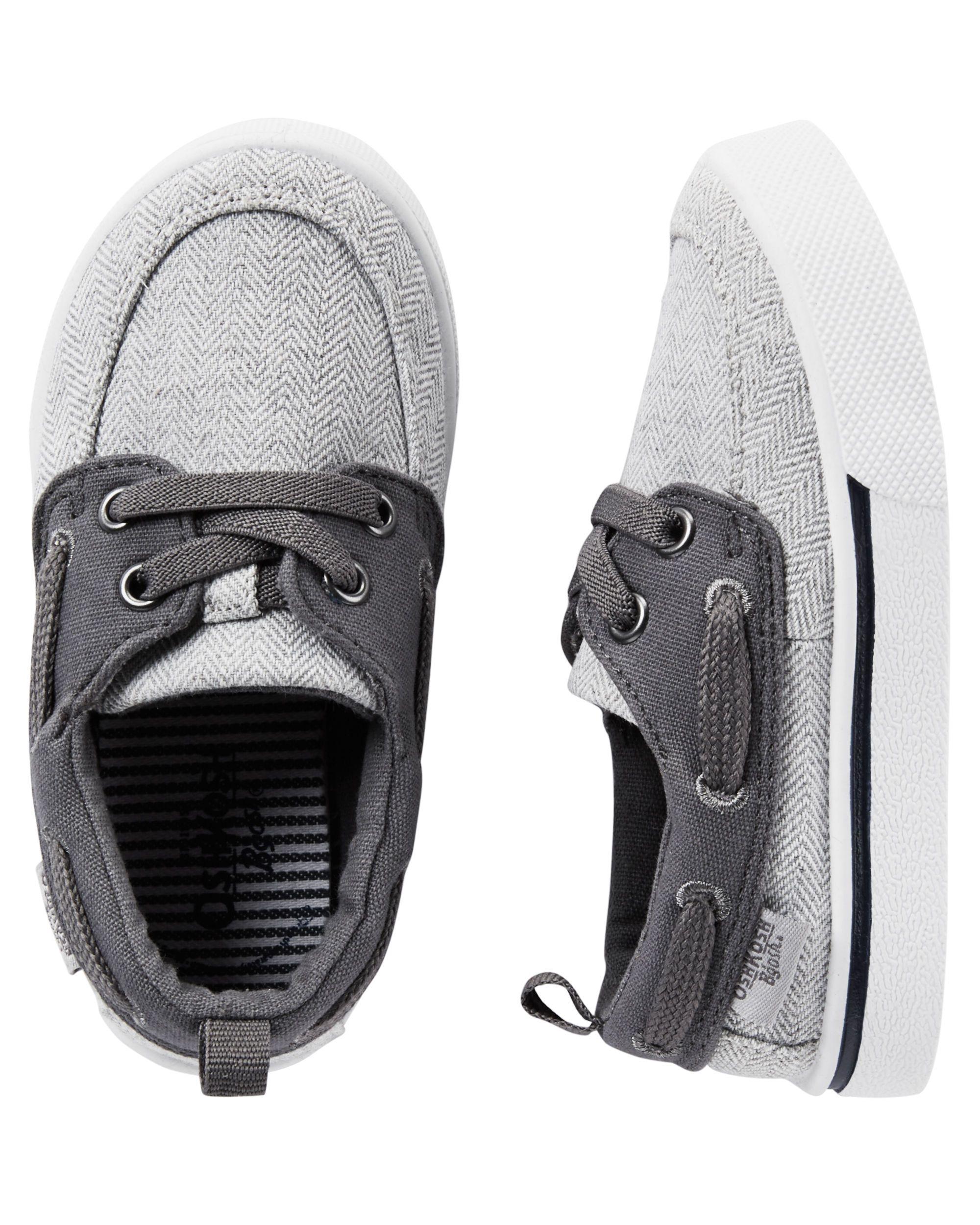 OshKosh Casual Slip-On Shoes  87526263a