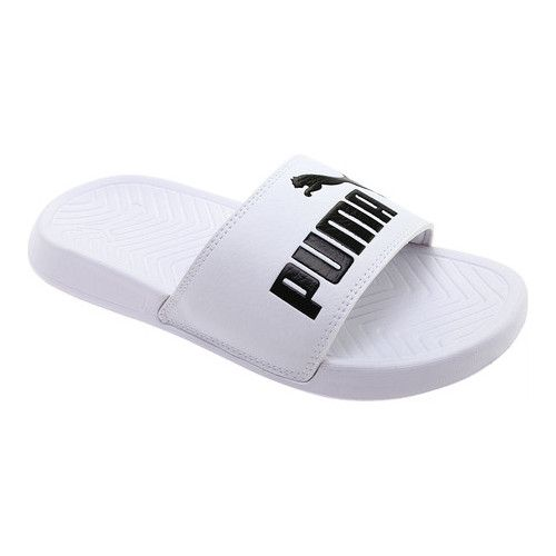 Slide Popcat In Puma SandalsSandals 2019Products ShoesBlack UzqpMSV