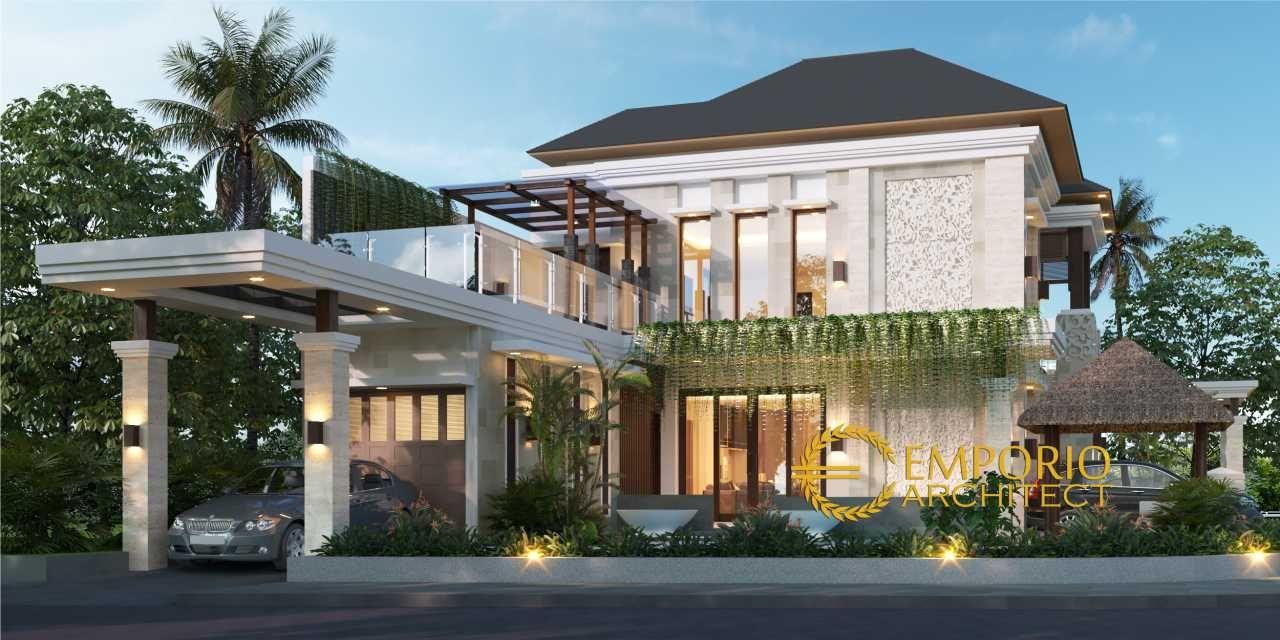 Desain Rumah Villa Bali 2 Lantai Bapak Novi di Bekasi, Jawa Barat #arsitekindonesia#desinrumahmodern#desainrumah#rumah#arsitektur#desainrumahelegan#jasadesainrumahonline#rumahminimalis#arsitekrumahtinggal#jasadesainrumah#arsitekrumahidaman#rumahcantik#rumahbagus#jasadesainrumahtinggal#jasadesainrumahmewah#jasadesainrumahbengkulu#jasadesainrumahkupang#jasadesainrumahbanten#jasadesainrumahkuningan#jasadesainrumahkalimantantimur#jasadesainrumahbangkabelitung