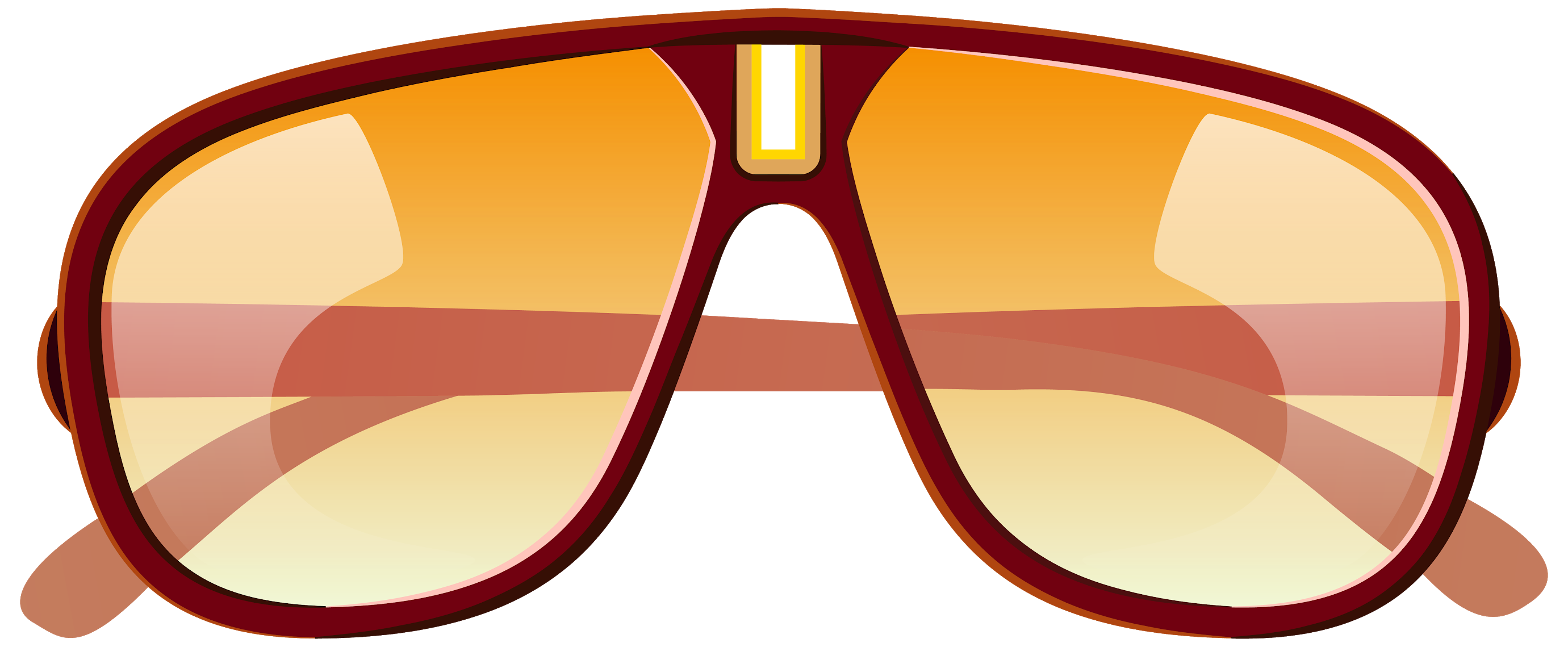 Sunglasses Png Clipart Picture Glasses Png Image Sunglasses Clip Art Large Sunglasses