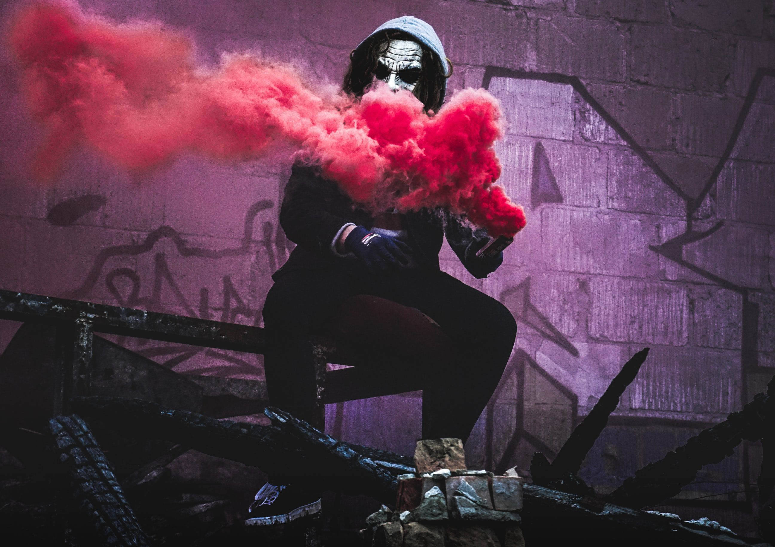 Joker Pictures Download Free Images On Unsplash Joker Wallpapers Joker Images Joker Wallpaper
