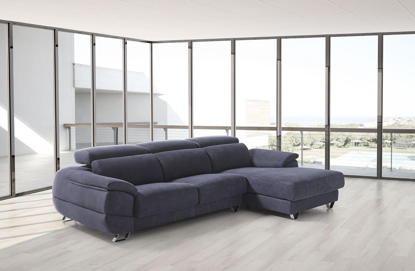 Pedro ortiz sofa sofas armchairs pinterest sofas - Sofa pedro ortiz ...