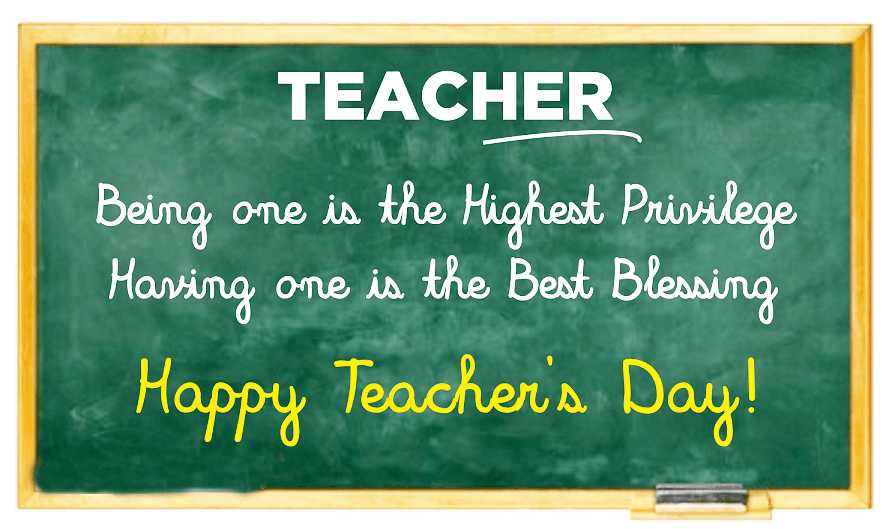 Top Beautiful Happy Teachers Day 2016 Wishes Teacher Appreciation Quotes Quotes On Teachers Day Teachers Day Wishes