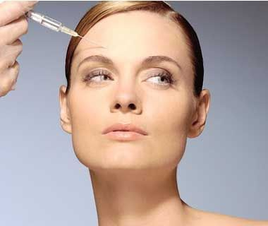 Botox NYC has other uses and not for cosmetic reasons only. Read more by visiting this website http://www.nyccosmeticdermatology.com/botox.htm