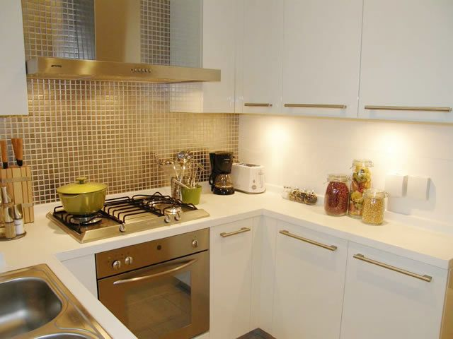 Kitchen Design For Small Kitchens new small kitchen ideas. zamp.co