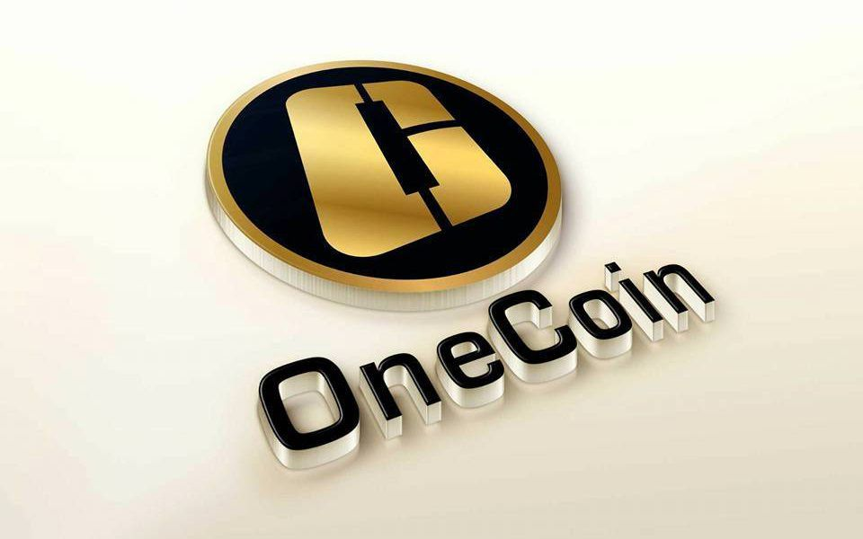 ONECOIN MASTERMIND'S BROTHER AGREES TO TESTIFY AGAINST HER