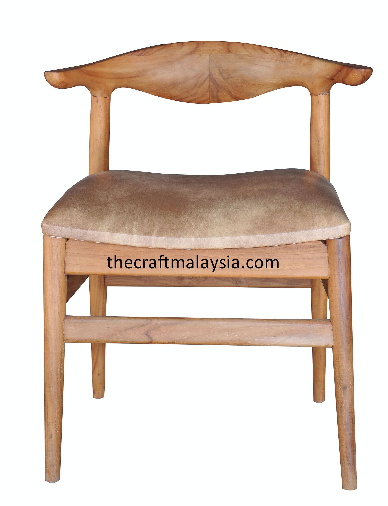 Teak Wood Furniture Online Dining Chairs Malaysia Indoor Woodworking Interior Wooden