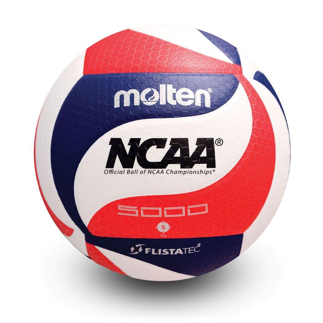 Ncaa Flistatec Volleyball Volleyball Mens Volleyball Ncaa