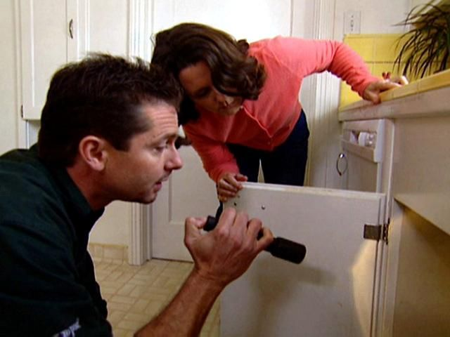 Don't Let an Imperfect Home Inspection Scare You Away