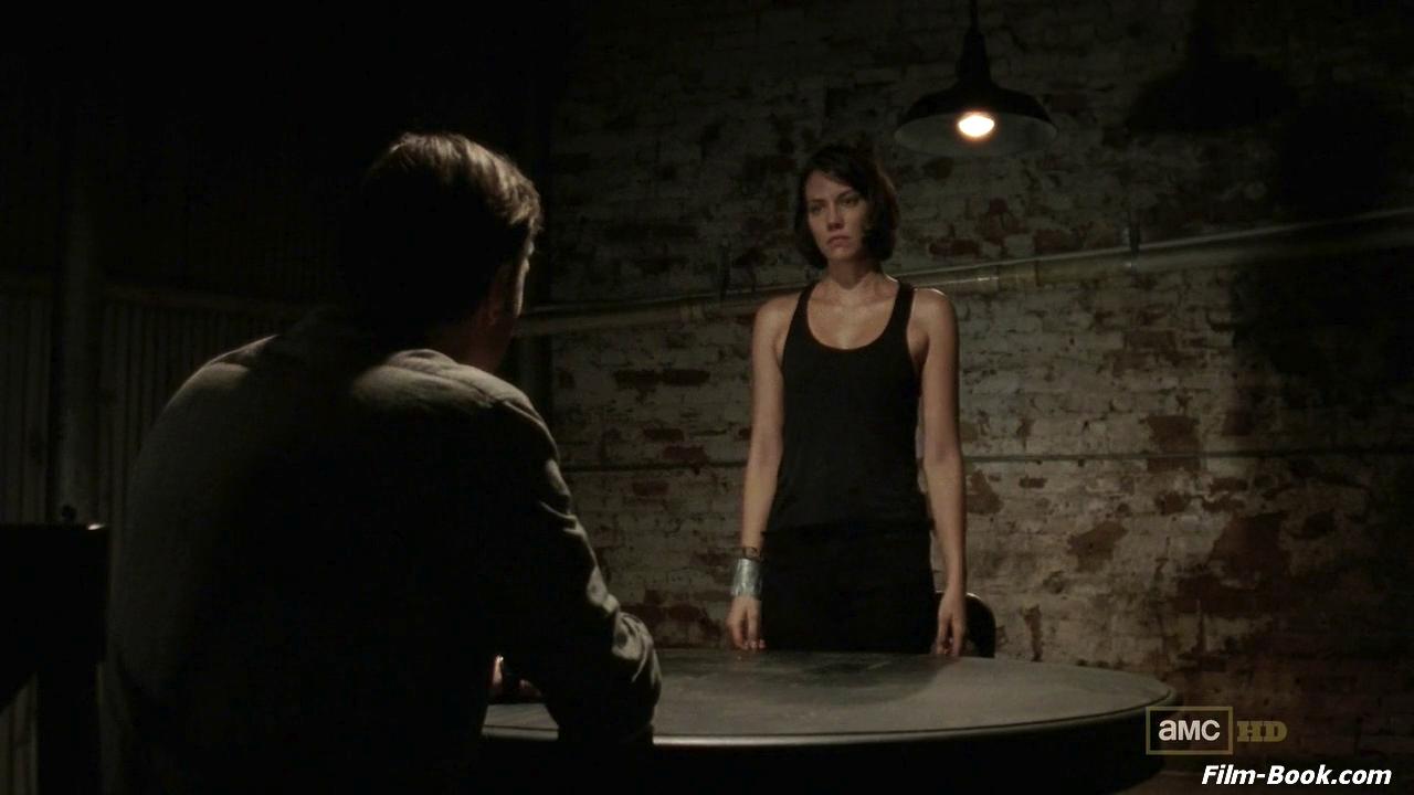 Fear.the.Walking.Dead.S03E07.PROPER.HDTV.x264-KILLERS ...